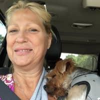Lori E.'s profile image