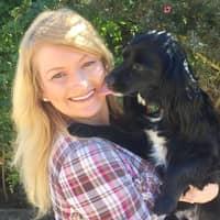 Rachael Z.'s profile image