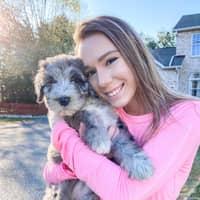 Gina L.'s profile image