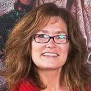 Rebecca H.