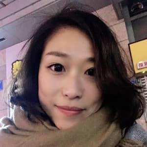 Xinye W.