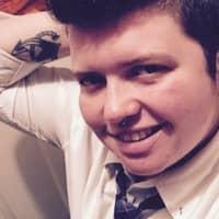 Sugar H.'s profile image