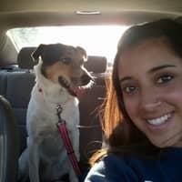 Gianina M.'s profile image