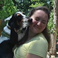 Amanda M.'s profile image