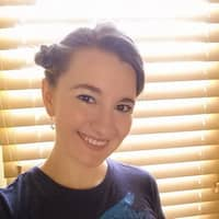 Brandi M.'s profile image