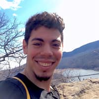 Omri M.'s profile image