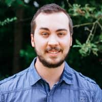 Matt T.'s profile image
