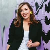 Nicole R.'s profile image
