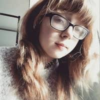 Nicole T.'s profile image