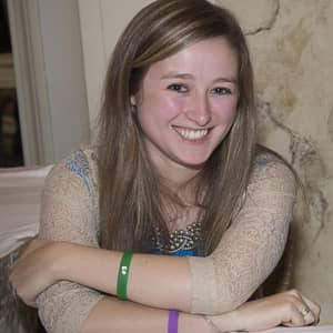 Jillian D.