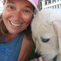 Sarah E.'s profile image