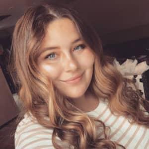Katelyn C.
