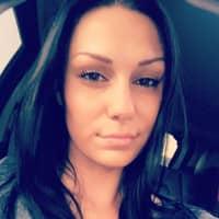 Erin W.'s profile image