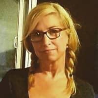 Julie Ann M.'s profile image