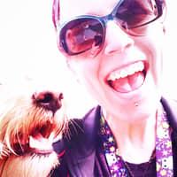 Candice M.'s profile image