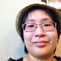 Carol L.'s profile image