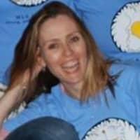 Kelly C.'s profile image
