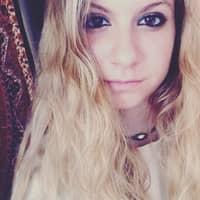 Sara F.'s profile image