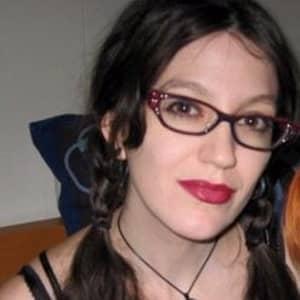 Alysa P.