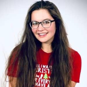 Selena P.