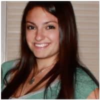 Lindsey I.'s profile image