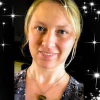 Freya M.'s profile image