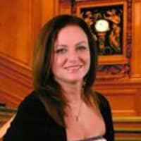 Dianna C.'s profile image