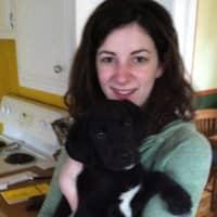 Jackie N.'s profile image