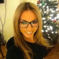 Gina P.'s profile image