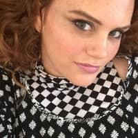 Stephanie R.'s profile image