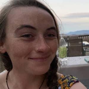 Megan A.