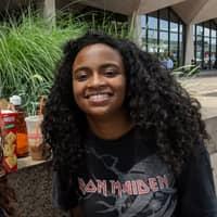 Rebecca M.'s profile image