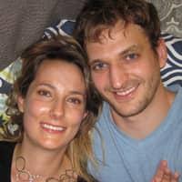 Suzanne M.'s profile image