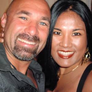 Bob & Kristina T.