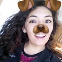 Breanna S.'s profile image