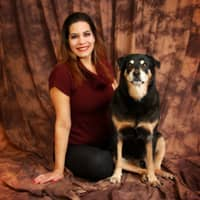 Erica M.'s profile image