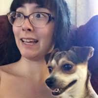 Sam L.'s profile image