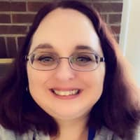Debi W.'s profile image