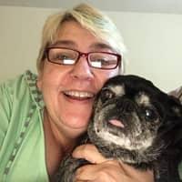 Donna R.'s profile image