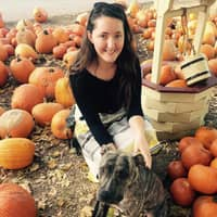 Melanie L.'s profile image