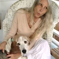 Chantal Isabelle C.'s profile image