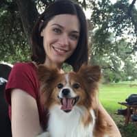 Veronica W.'s profile image