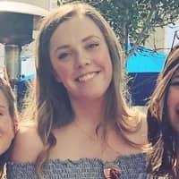 Allison B.'s profile image