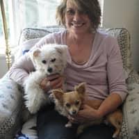 Karen C.'s profile image