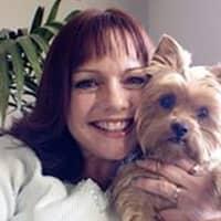 Brenda C.'s profile image