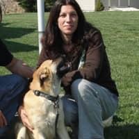 Lea K.'s profile image