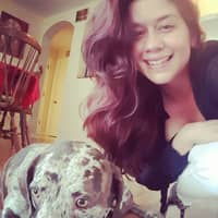 Katie P.'s profile image
