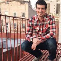 Brian A.'s profile image