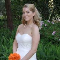 Amanda B.'s profile image