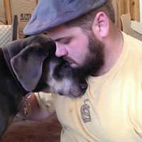 Andrew M.'s profile image